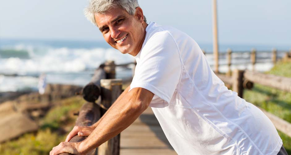 Testosterone Therapy Services - Palm Beach Gardens FL