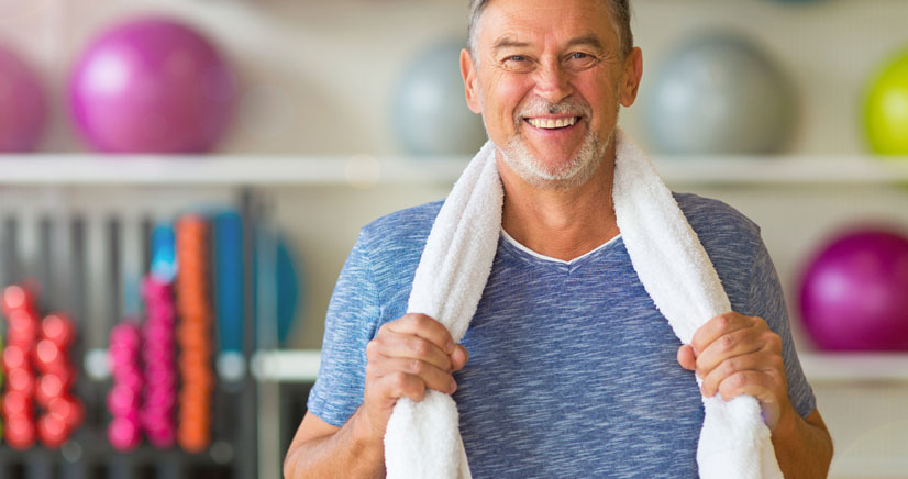 Testosterone Therapy Consultation - Dr. Mikhail Berman - Palm Beach Gardens FL